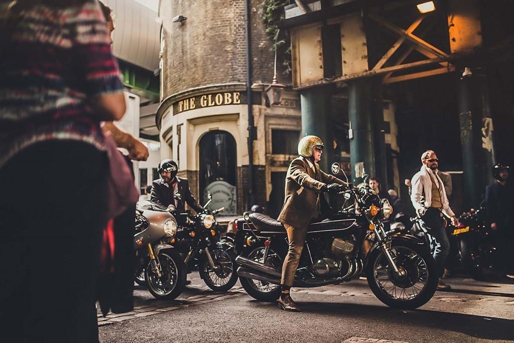 Content 93618 large s motocyklom proti rakovine prostaty