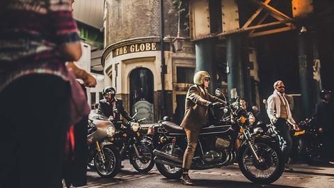 Thumb 93618 large s motocyklom proti rakovine prostaty
