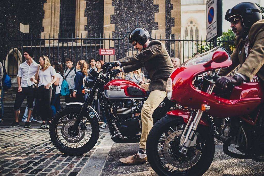 Content 93617 large s motocyklom proti rakovine prostaty