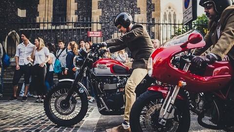 Thumb 93617 large s motocyklom proti rakovine prostaty