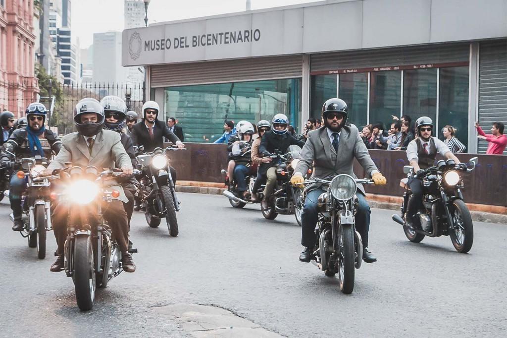 Content 93614 large s motocyklom proti rakovine prostaty
