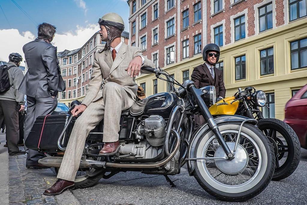 Content 93613 large s motocyklom proti rakovine prostaty