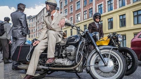 Thumb 93613 large s motocyklom proti rakovine prostaty