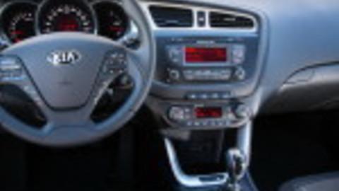 Thumb za volantom kia  150x150