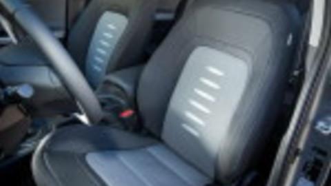 Thumb za volantom kia2 150x150