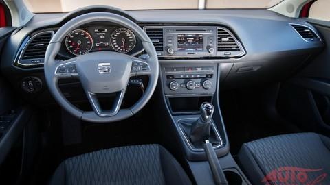 Thumb 72576 large za volantom seat