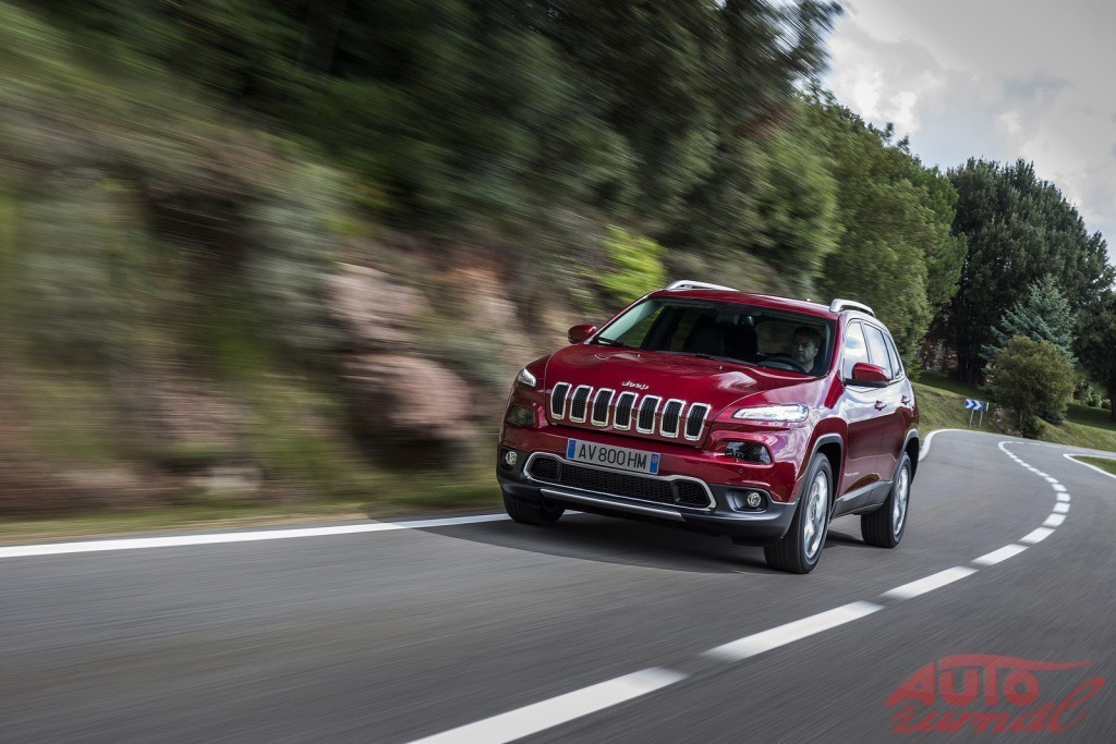Content 69967 large cherokee limited 05