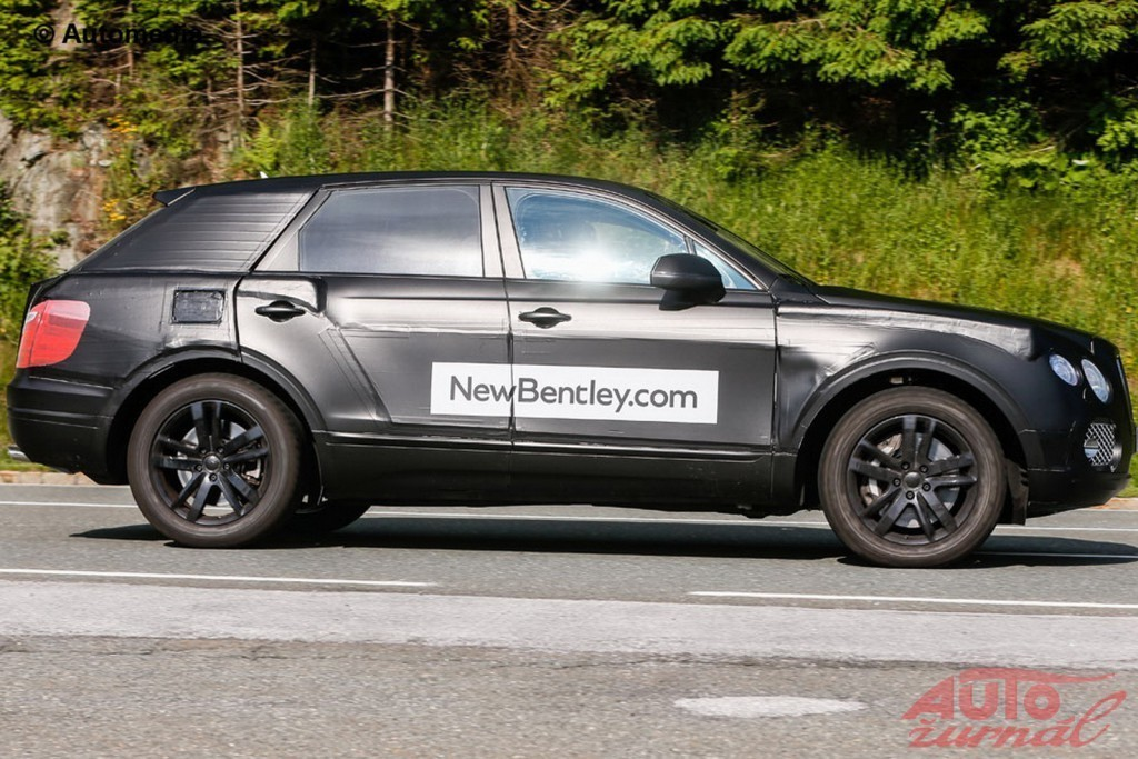 Content 69607 large bentley suv 003