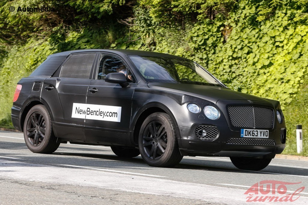 Content 69606 large bentley suv 002