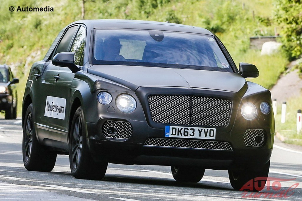 Content 69605 large bentley suv 001