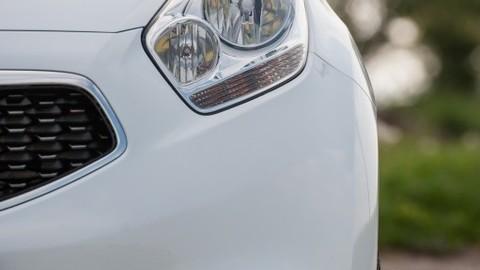 Thumb 93232 large kia venga male auto s priestorom kompaktu dostalo lepsi interier