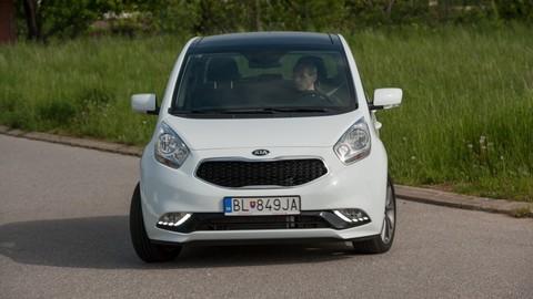 Thumb 93225 large kia venga male auto s priestorom kompaktu dostalo lepsi interier