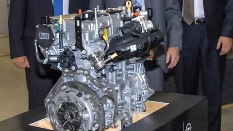 Thumb 91193 large novy opel astra dostane motor 1 4 turbo ecotec