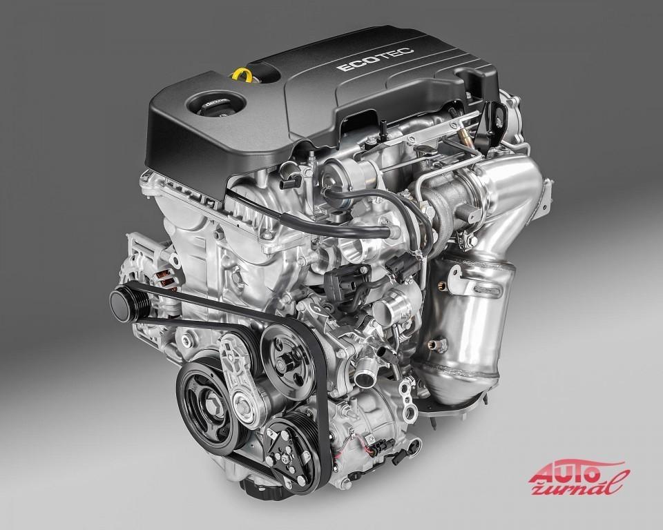 Content 91191 large novy opel astra dostane motor 1 4 turbo ecotec