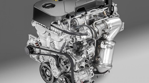 Thumb 91191 large novy opel astra dostane motor 1 4 turbo ecotec