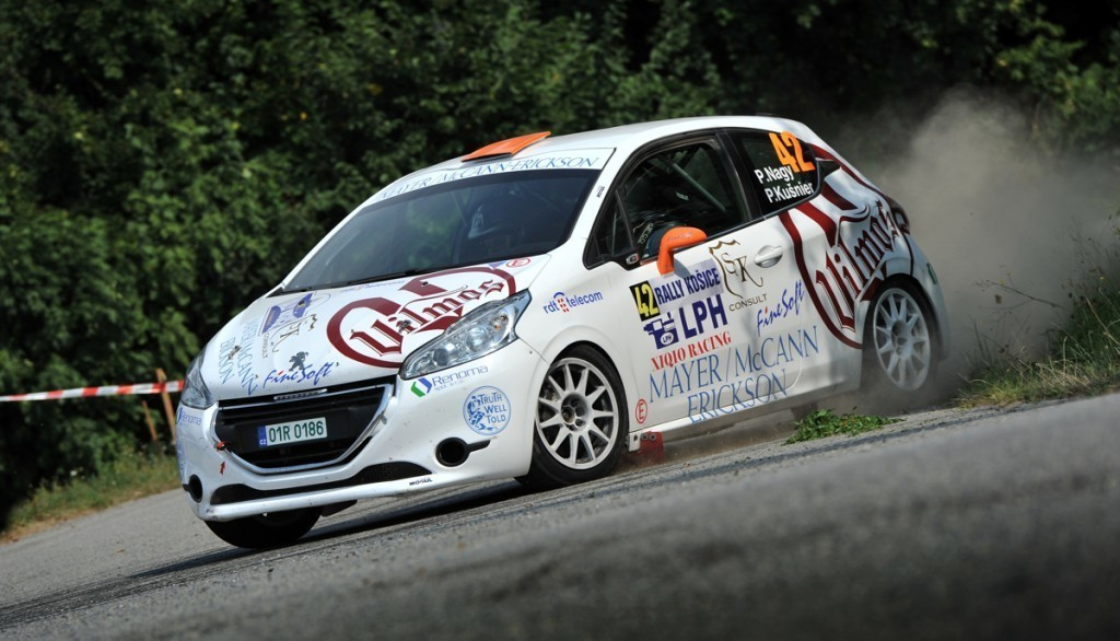 Content 93565 large 41 rally kosice objektivom daniela hlinku