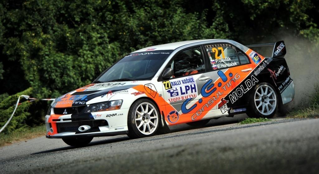 Content 93563 large 41 rally kosice objektivom daniela hlinku