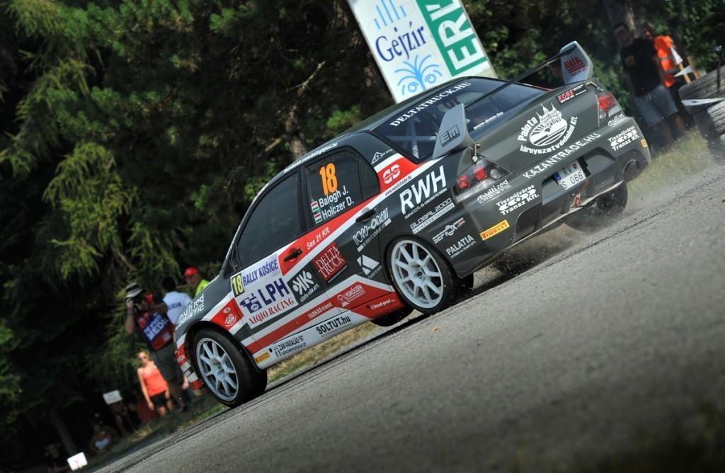 Content 93561 large 41 rally kosice objektivom daniela hlinku