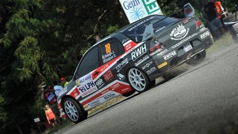 Thumb 93561 large 41 rally kosice objektivom daniela hlinku