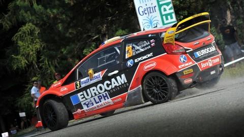 Thumb 93560 large 41 rally kosice objektivom daniela hlinku