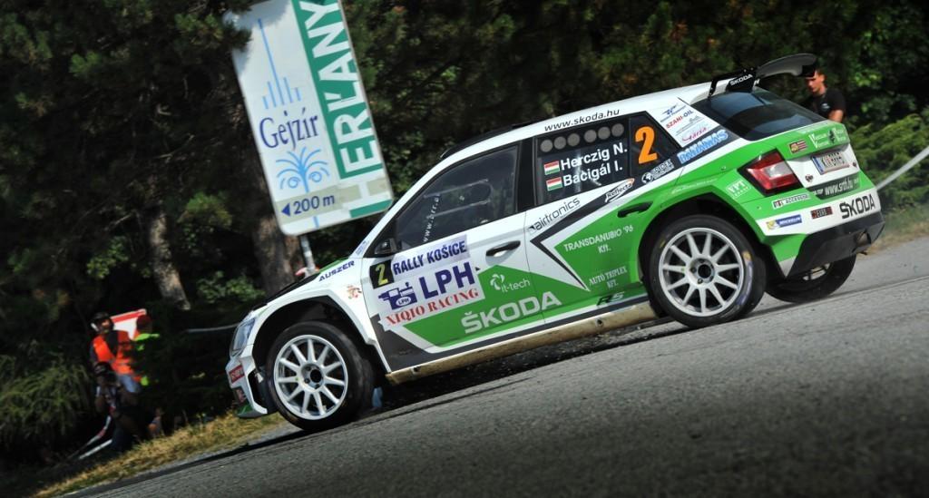 Content 93559 large 41 rally kosice objektivom daniela hlinku