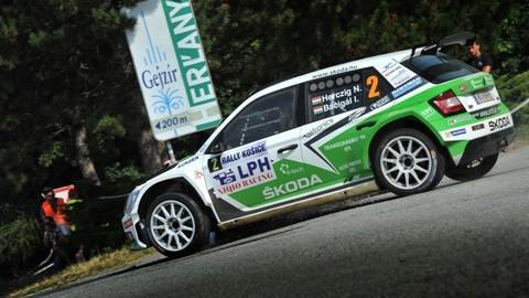 Thumb 93559 large 41 rally kosice objektivom daniela hlinku