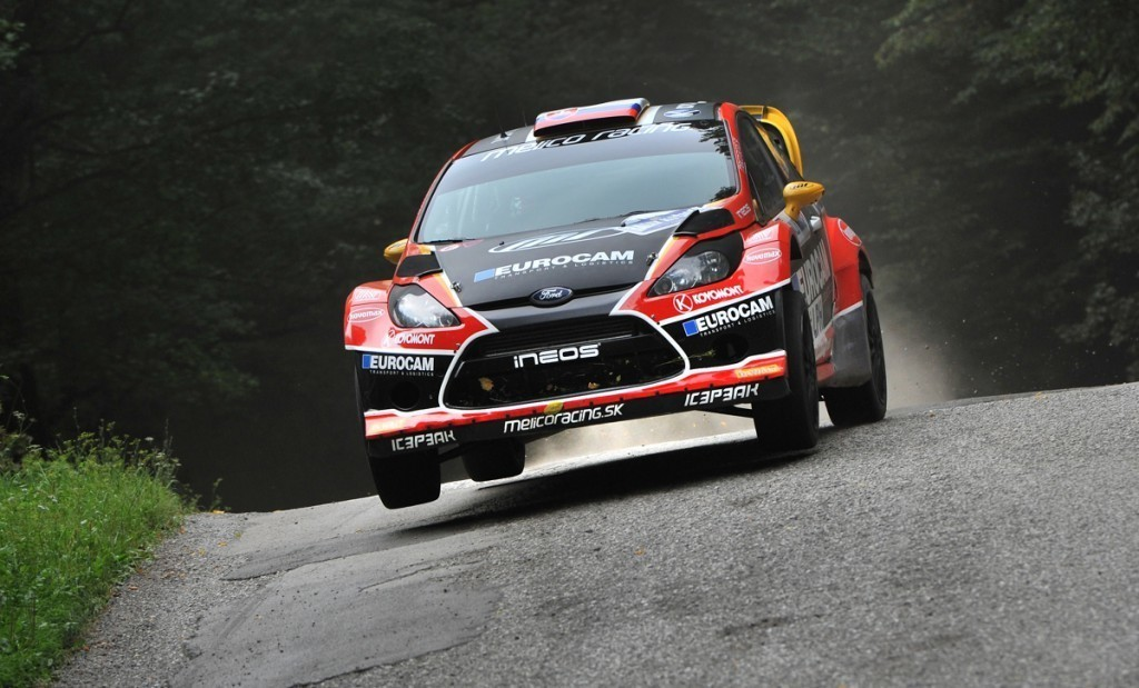 Content 93543 large 41 rally kosice objektivom daniela hlinku