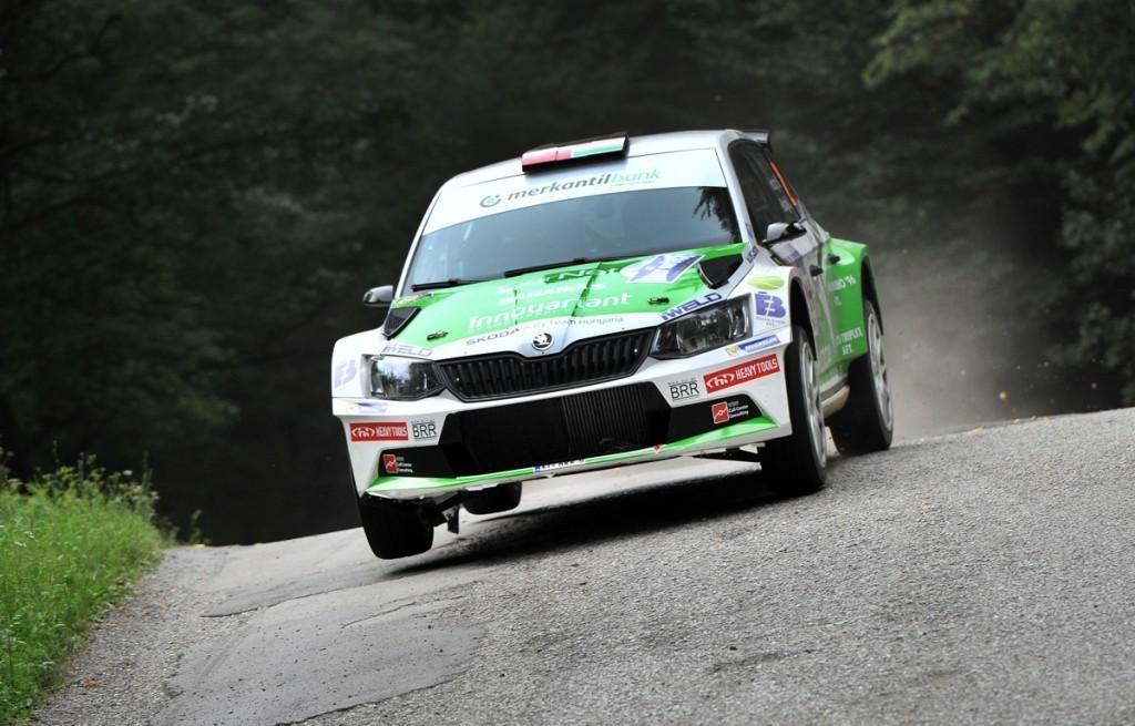 Content 93542 large 41 rally kosice objektivom daniela hlinku