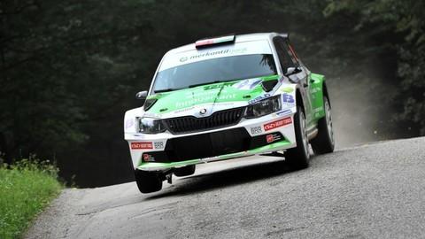 Thumb 93542 large 41 rally kosice objektivom daniela hlinku