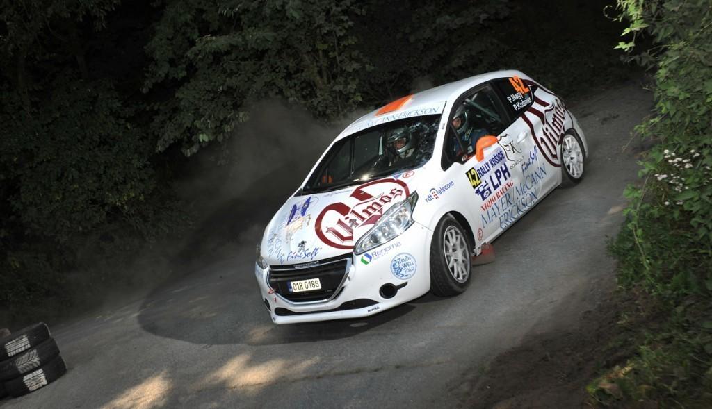 Content 93540 large 41 rally kosice objektivom daniela hlinku