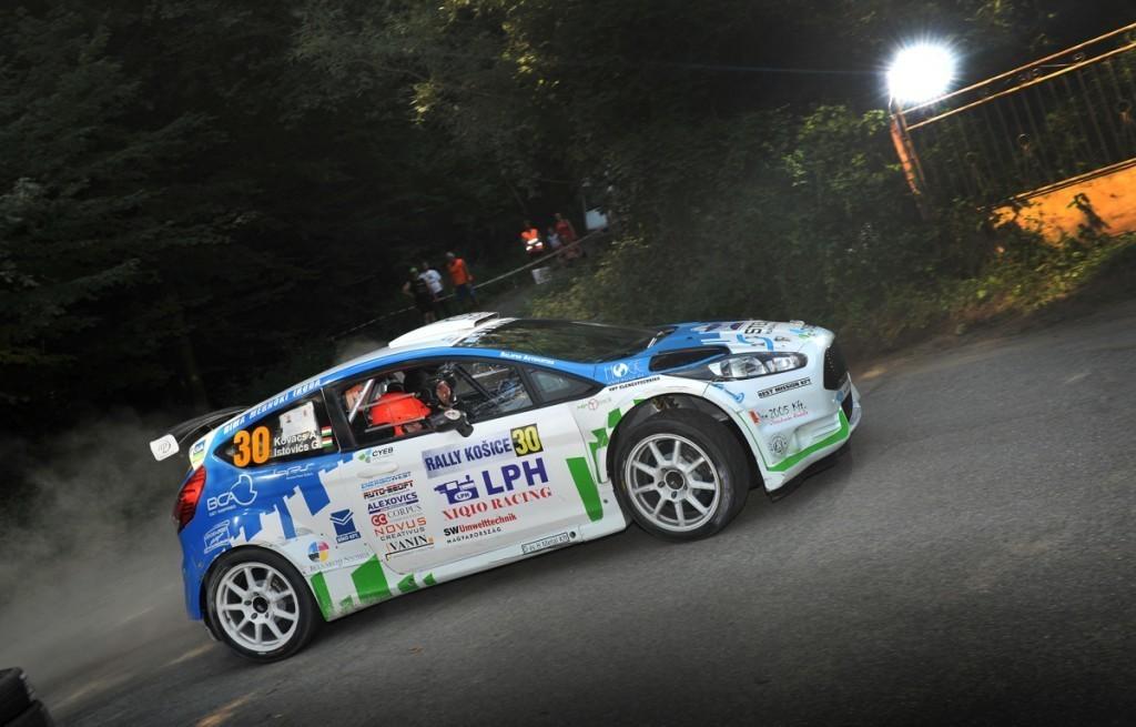 Content 93539 large 41 rally kosice objektivom daniela hlinku