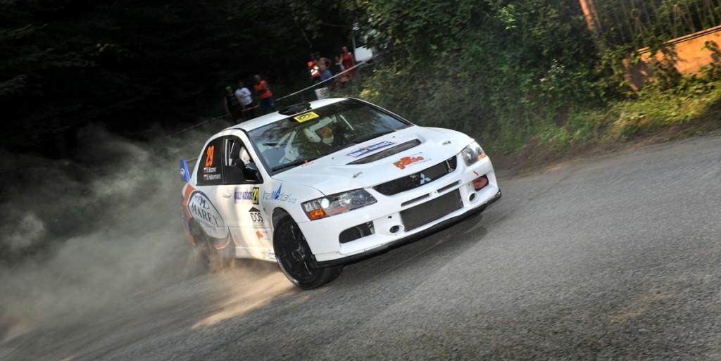 Content 93538 large 41 rally kosice objektivom daniela hlinku