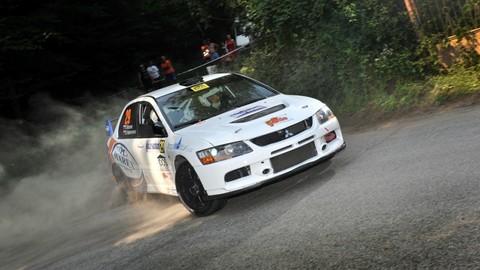 Thumb 93538 large 41 rally kosice objektivom daniela hlinku