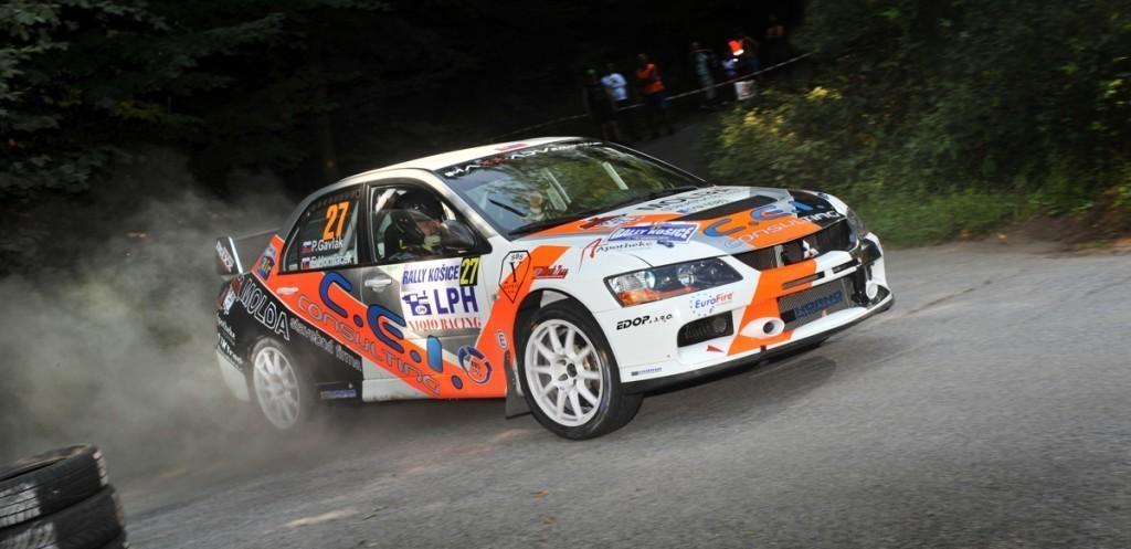 Content 93537 large 41 rally kosice objektivom daniela hlinku