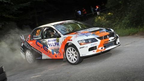 Thumb 93537 large 41 rally kosice objektivom daniela hlinku