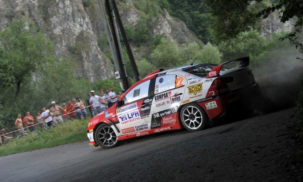 Content 93536 large 41 rally kosice objektivom daniela hlinku
