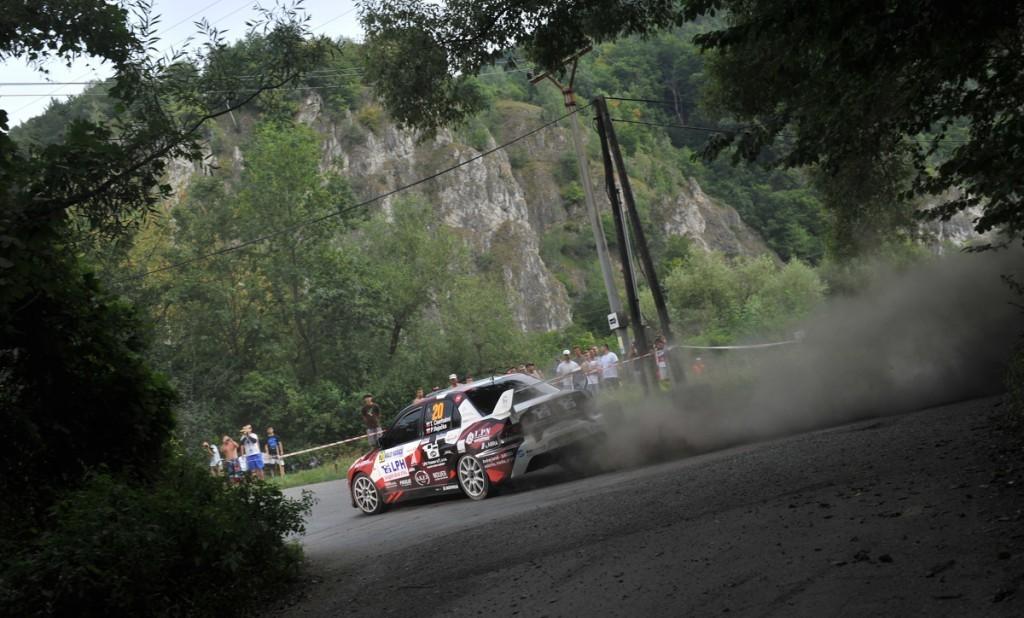 Content 93535 large 41 rally kosice objektivom daniela hlinku