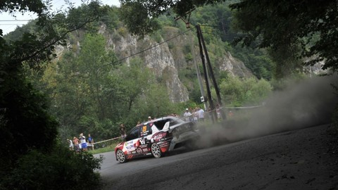 Thumb 93535 large 41 rally kosice objektivom daniela hlinku