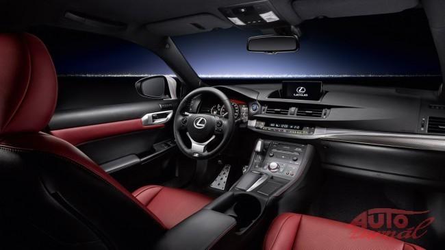 Lexus_CT200h_01a