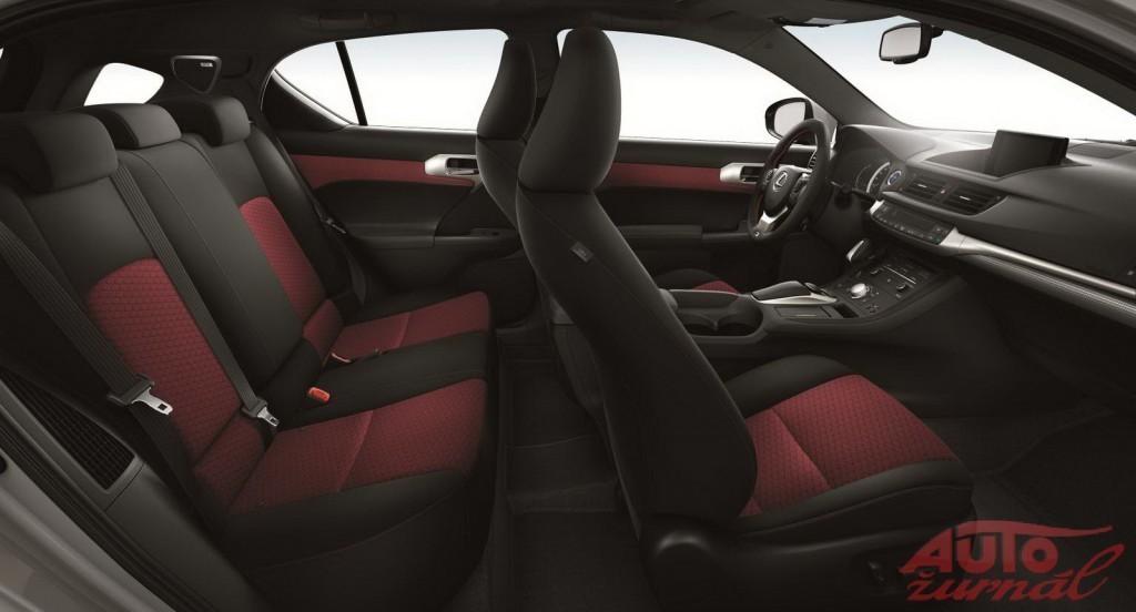 Content 61011 large lexus ct200h f sport interior