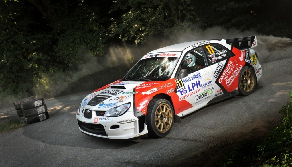 Content 93533 large 41 rally kosice objektivom daniela hlinku