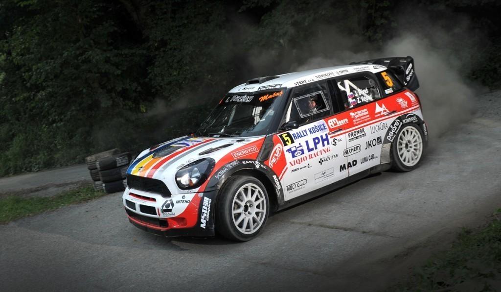 Content 93530 large 41 rally kosice objektivom daniela hlinku