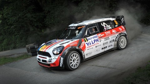 Thumb 93530 large 41 rally kosice objektivom daniela hlinku