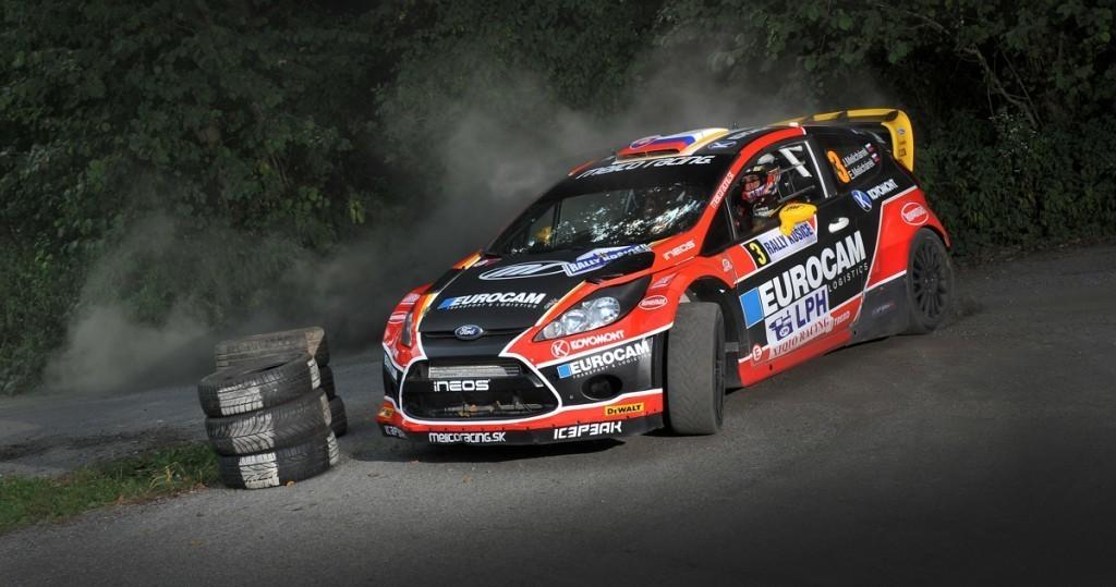 Content 93529 large 41 rally kosice objektivom daniela hlinku