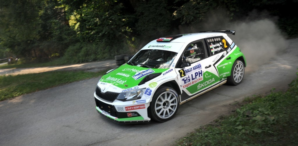 Content 93528 large 41 rally kosice objektivom daniela hlinku