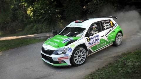 Thumb 93528 large 41 rally kosice objektivom daniela hlinku