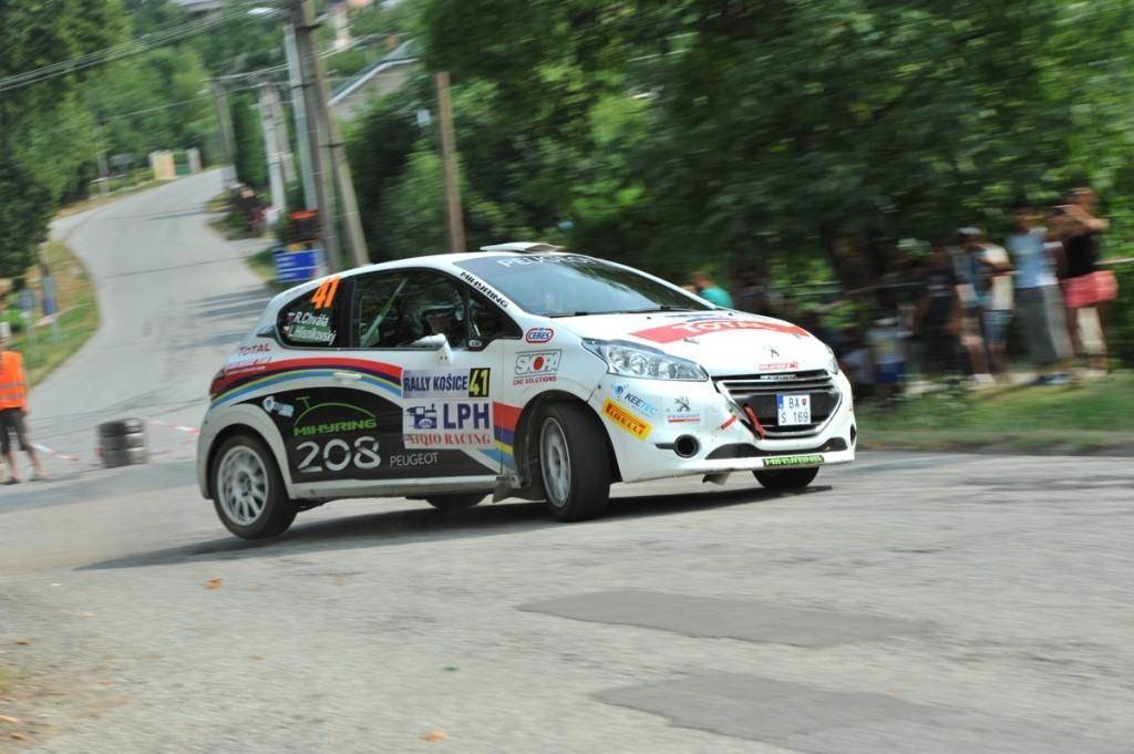 Content 93522 large 41 rally kosice objektivom daniela hlinku