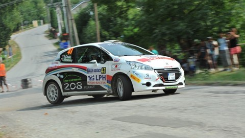 Thumb 93522 large 41 rally kosice objektivom daniela hlinku