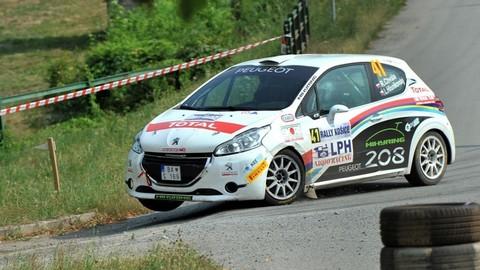 Thumb 93521 large 41 rally kosice objektivom daniela hlinku