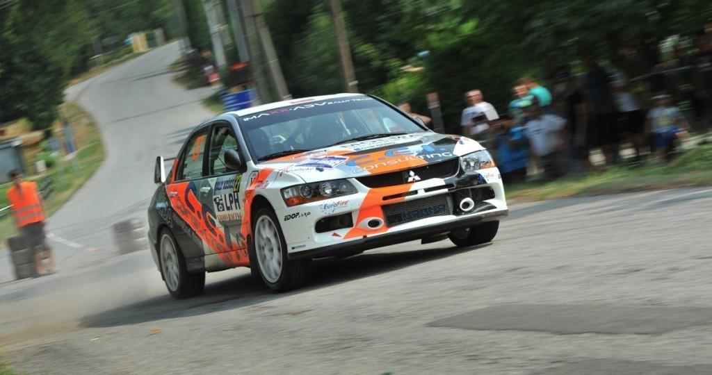 Content 93520 large 41 rally kosice objektivom daniela hlinku